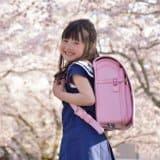 【スタジオアリス】予算5000円入園入学式の写真を撮る方法