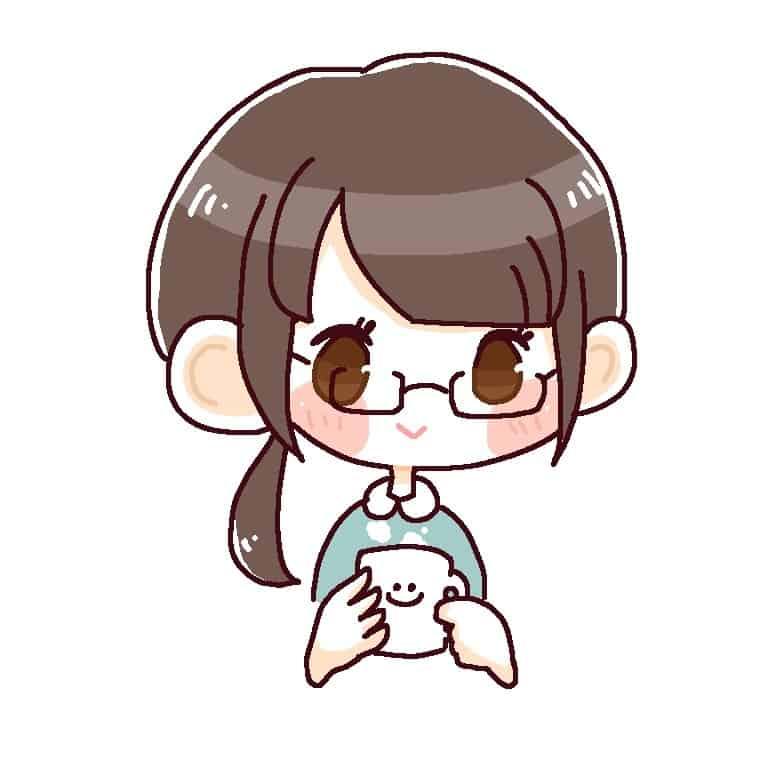 https://oyakosodate.com/wp-content/uploads/IMG_8227.jpg